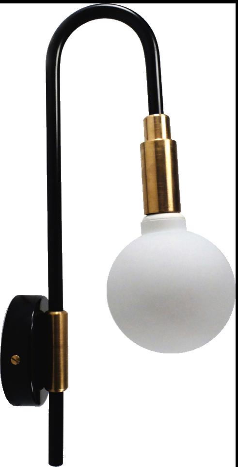 applique-globos-simple