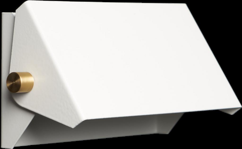 applique-rectangle-15cm