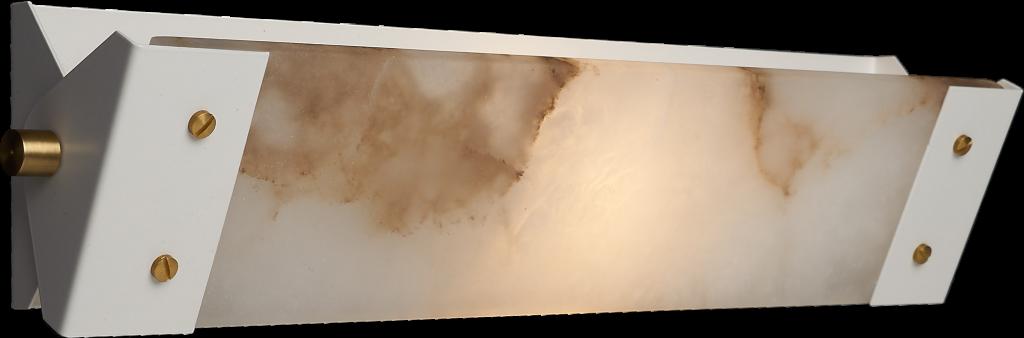 applique-rectangle-35cm_14