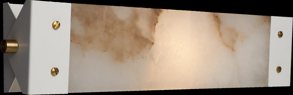 applique-rectangle-35cm_15