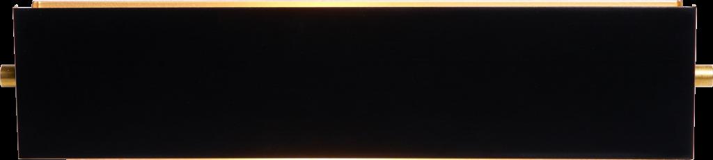 applique-rectangle-35cm