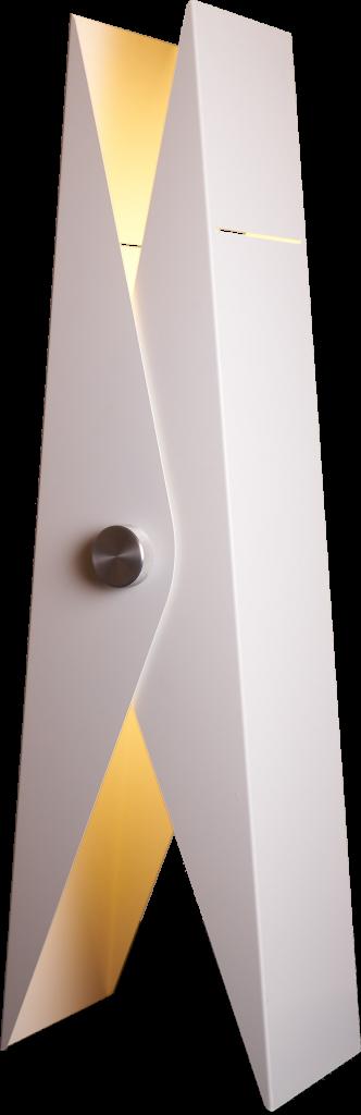 lampadaire-pince