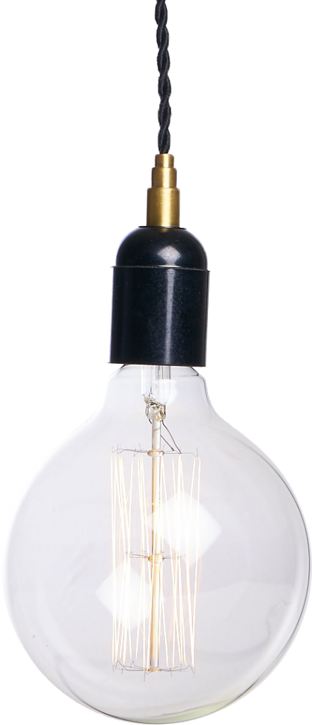 lampe-a-poser-plombiere