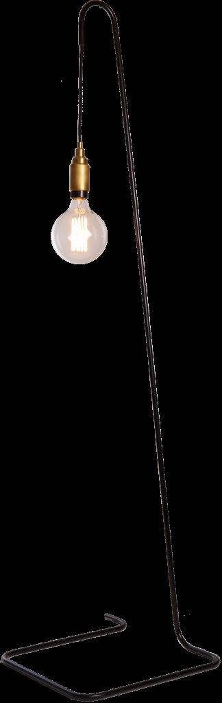 liseuse-plombiere