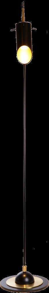 liseuse-tubalu