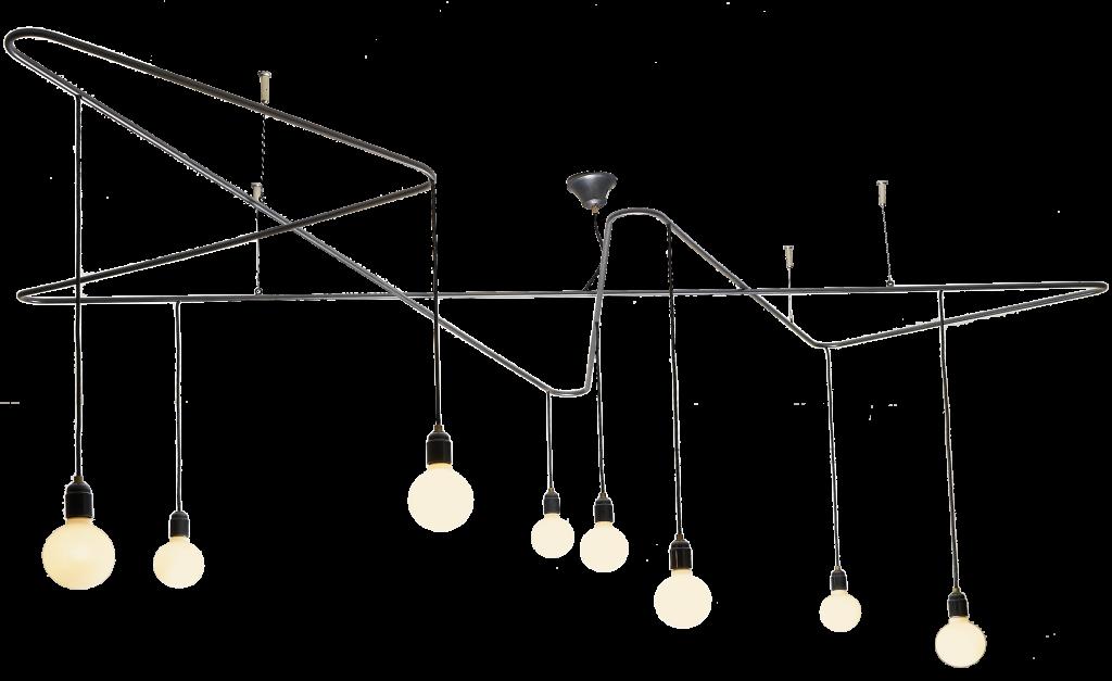 suspension-trombone