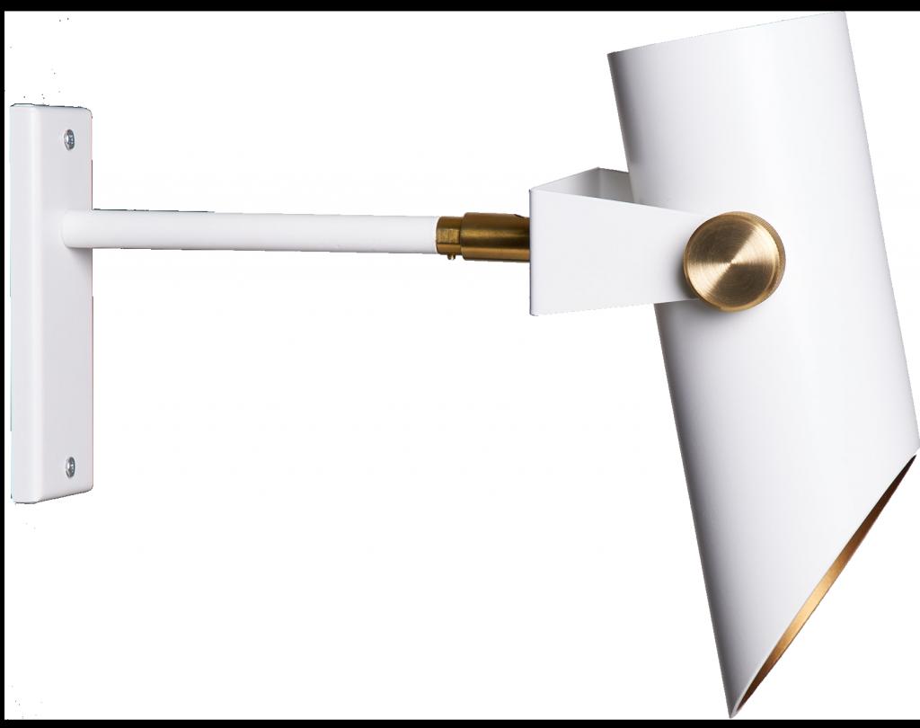 applique-tuboulon
