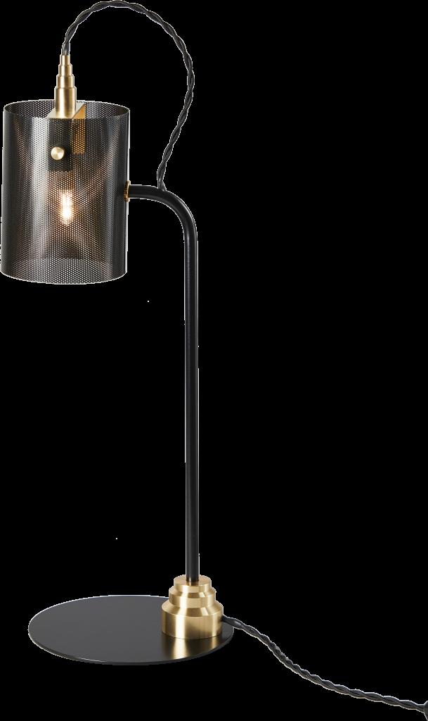 acier-ajoure-lampe-a-poser-lorenzo_01.jpg