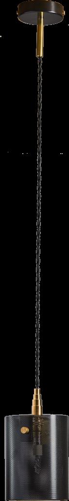 acier-suspension-lorenzo_01.jpg