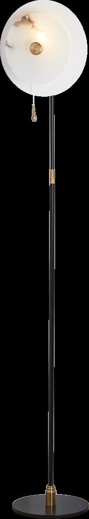albatre-liseuse-disque_02.jpg