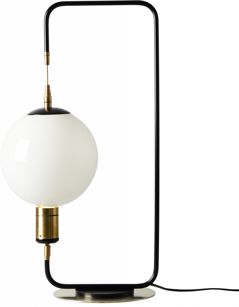 globes-lampe-a-poser-irma