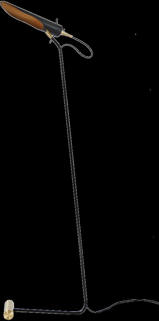 tubes-liseuse-achille_03.jpg